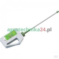 Aplikator plynów dla cieląt 2 l
