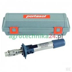 "Dekornizator gazowy ""Portasol III"""