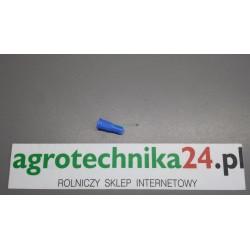 Rozpylacz eżektorowy Lechler ID3 120° tworzywo ID3-120-03