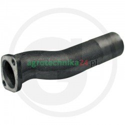 Kolektor wydechowy Case IH 3059921R1 Granit