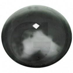 Talerz gładki brony talerzowej UNIA fi460mm
