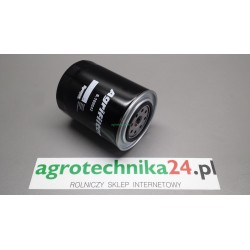 Filtr oleju SX109642