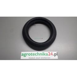 Opona Farmflex 280 x 65