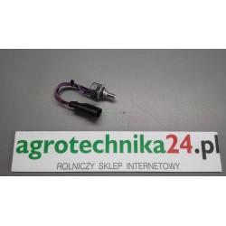 Potencjometr CNH 47943006