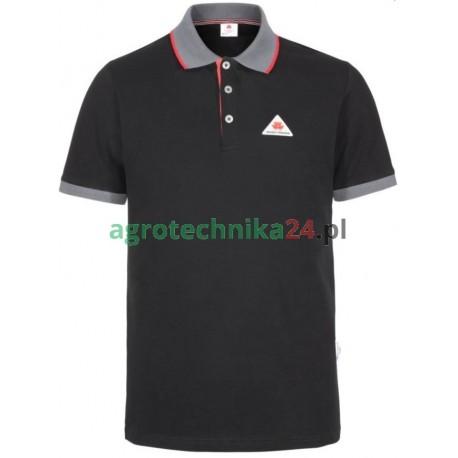 Koszulka polo męska Massey Ferguson agrotechnika24.pl