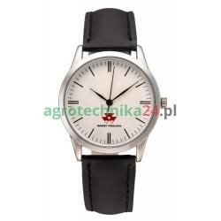 Zegarek damski Massey Ferguson