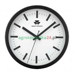 Zegar ścienny Massey Ferguson