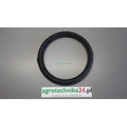 Opona ugniatająca Accord Optima AC818923