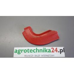Czubek redlicy siewnika do kukurydzy Accord Optima AC819715