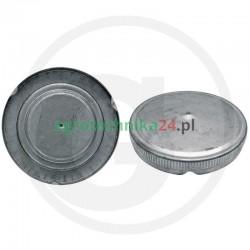 Korek wlewu paliwa Case IH 716749R91 Granit