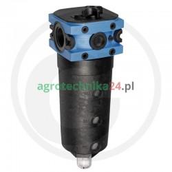 Smarownica typu mgłowego WH-O4-1/2 Granit 60617960826
