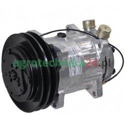 Sprężarka klimatyzacji SD7H15