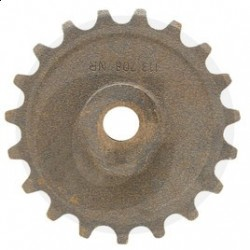 Koło łańcuchowe M95 (BERGMANN)