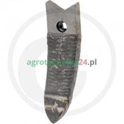 Dziób redlicy Farmet, Granit 3002317