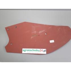 Skrzydło odkładnicy pługa PHX 506540400517