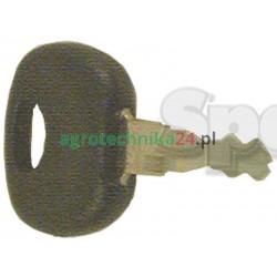 Włącznik rozrusznika (stacyjka)  04350834