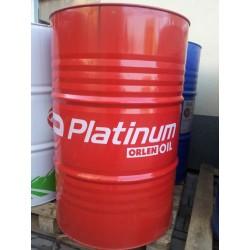 Olej Platinum 10W-30