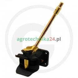 Zaczep automatyczny z kołnierzem Fendt  G178500060070 Walterscheid