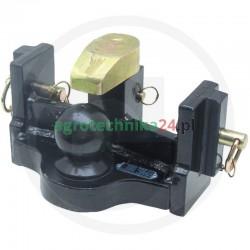 Zaczep kulowy automatyczny Walterscheid 8002577