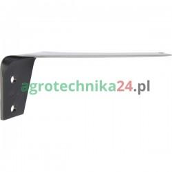 Nóż ogławiacza Holmer 1109028929N