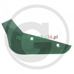 Lemiesz wyorywacza prawy Holmer 1145010020 GT