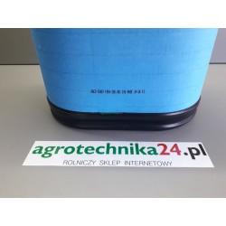 Filtr powietrza zewnętrzny Fendt F954200091010