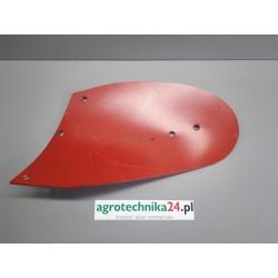 Odkładnica lewa Niemeyer 020737 OrgaTop