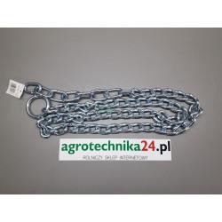Łańcuch pionowy uwięzi 8 mm x 1,9 m