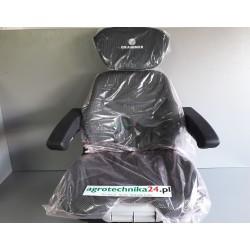 Siedzenie GRAMMER Maximo Comfort Plus