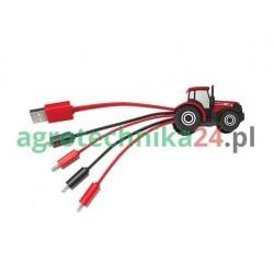 Kabel ładujący MF 8740 S