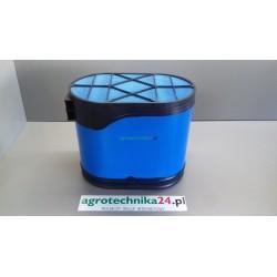 Filtr powietrza zewnętrzny Massey Ferguson 4286479M1