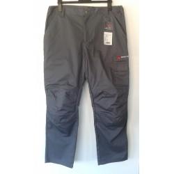 Spodnie robocze Massey Ferguson