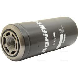 Filtr układu hydraulicznego SX109668