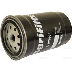 Filtr układu hydraulicznego SX109691