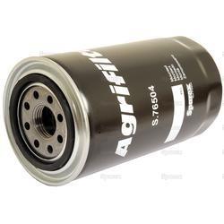 Filtr oleju SX76504