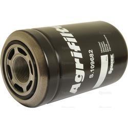 Filtr układu hydraulicznego SX109682