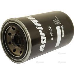Filtr układu hydraulicznego SX76803