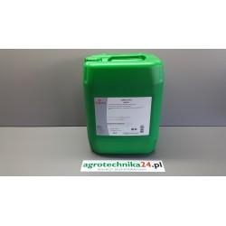 Olej hydrauliczno-przekładniowy Orlen Agro UTTO 20L