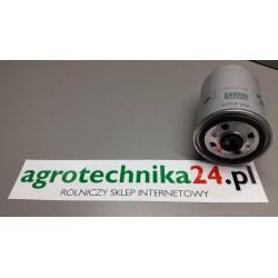 Filtr paliwa MANN WK842/2