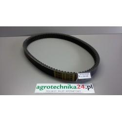 Pasek klinowy szerokoprofilowy GATES 1413160