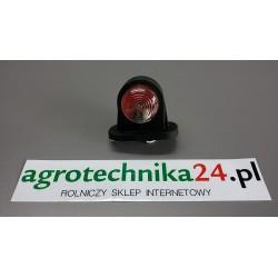 Lampa zespolona obrysowa przednio-tylna GR1400-699300