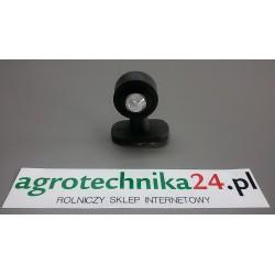 Lampa zespolona obrysowa przednio-tylna LED GR1400-699702