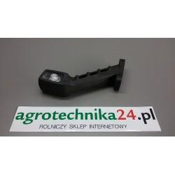 Lampa zespolona obrysowa przednio-tylna i pozycyjna LED GR1400-300112