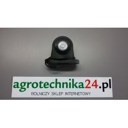 Lampa zespolona obrysowa przednio-tylna LED GR1400-300040