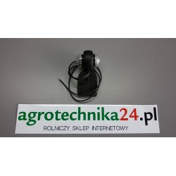 Lampa zespolona obrysowa przednio-tylna LED GR1400-300050