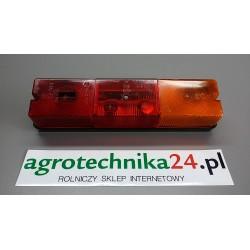 Lampa tylna GR1400-680410