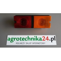 Lampa tylna GR1400-680500