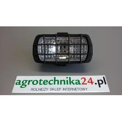 Lampa robocza prostokątna GR1400-630021