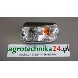 Lampa kierunkowskazu GR1400-691300