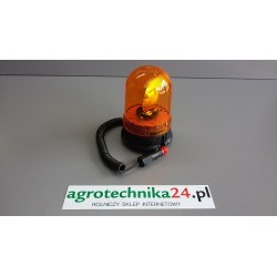 Lampa błyskowa na magnes KRLA25011